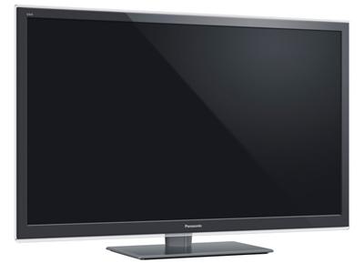 tv led migliori 32-37 pollici: prezzi e caratteristiche - internet e