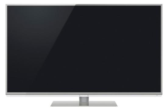 Porta Tv 42 Pollici.Tv Led Migliori 40 42 Pollici Prezzi E Caratteristiche