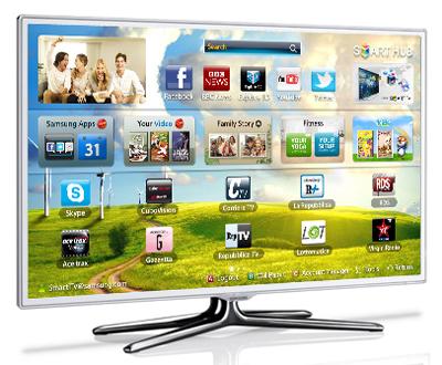 tv 4k 32 pollici smart tv con wifi  TV LED migliori 32-37 pollici: prezzi e caratteristiche - Internet e ...