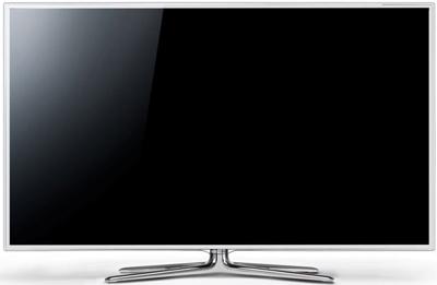 Tv samsung lcd 32 pollici prezzo samsung galaxy neo 3 prezzo