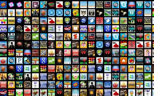giochi da scaricare gratis su iphone