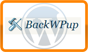 backwpup%20wordpress.png