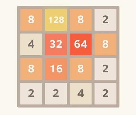 2048: come giocare online con iPhone e Android, trucchi e consigli