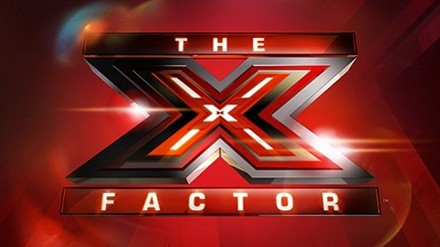 X Factor Streaming