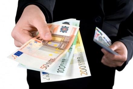 Bollettini online, Canone Rai, Mav, come pagare tutto su Internet, i siti web più utili