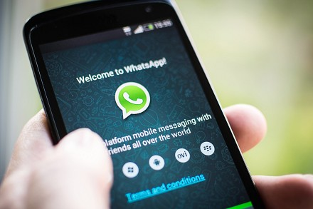 WhatsApp: telefonare e chiamare gratis cellulari Nokia Lumia, iPhone, Android