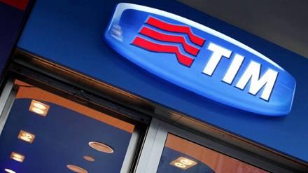 Telecom Italia e TIM: nuova bolletta, canone e offerta