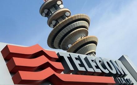 Telecom nuovo tariffario