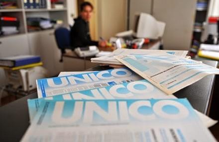 Unico 2015: proroga nuova scadenza