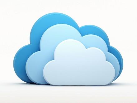Cloud computing e imprese. Cinque case history.