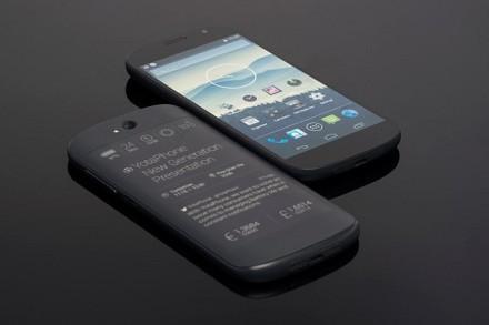 iPhone 7: nuovi cellulari Android alternativi nell'attesa