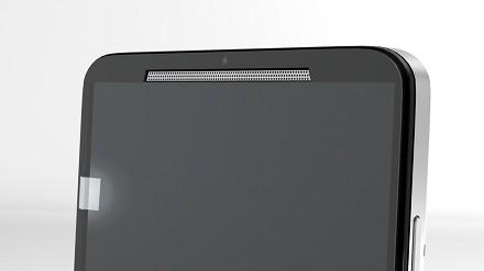 Nexus 2015 nuovo modello cellulare Google