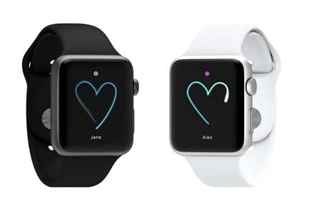Apple Watch in Italia: sembra già un successo