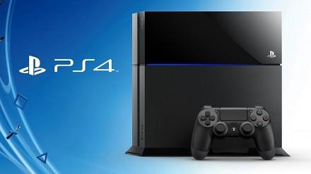 Problemi con dischi PS4: errori sconosciuti