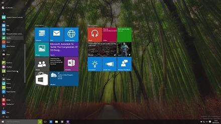 Windows 10: come aggiornare subito