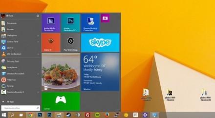 Windows 10: scaricare e installare in italiano
