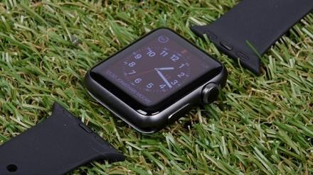 Apple Watch: TOP 10 applicazioni migliori indispensabili