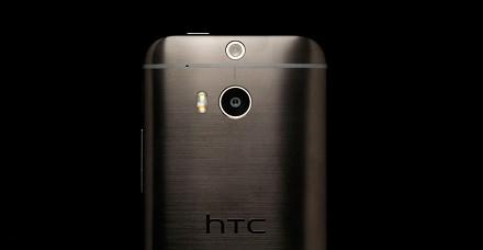 HTC One A9 con Android 6 sfida Nexus 5X, Nexus 6P e iPhone 6S