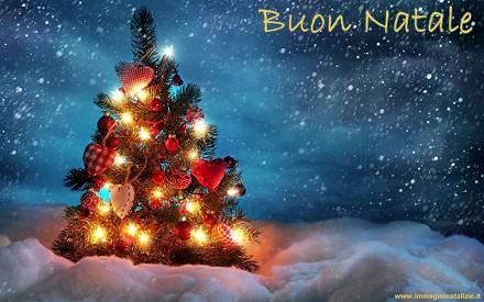 Frasi Originali Auguri Natale.Auguri Di Natale 2015 Con Frasi E Messaggi Divertenti Simpatici Originali Per Ogni Occasione