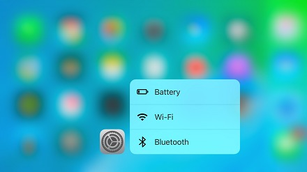iOS 9.3 nuove indicazioni miglioramenti con ultima beta uscita