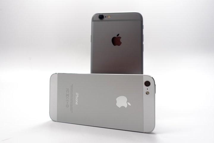 iPhone SE, Apple Watch, Nuovo iPad e iOS 9.3