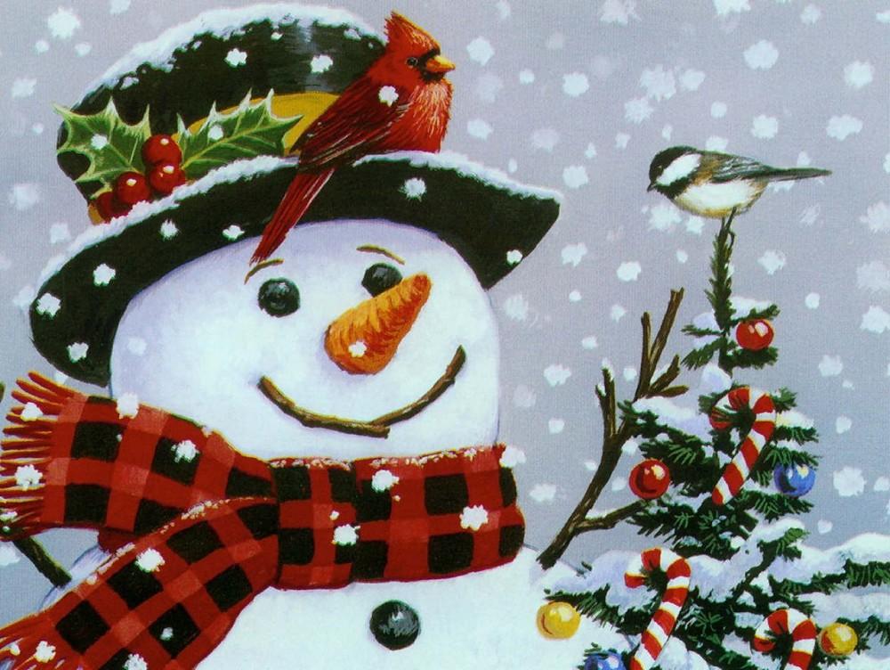 Frasi Di Natale Spiritose.Frasi Auguri Di Natale Simpatici Divertenti Spiritosi Religiosi Trovare Frasi Migliori Per Meravigliare