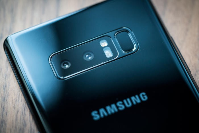 Lo sbarco sul mercato del nuovo Samsung Galaxy S9 è previsto per il 16 marzo