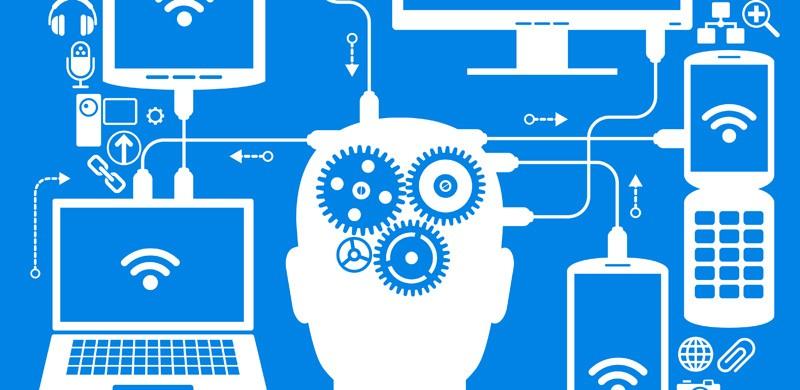 Aspettative per il futuro dei professionisti IT