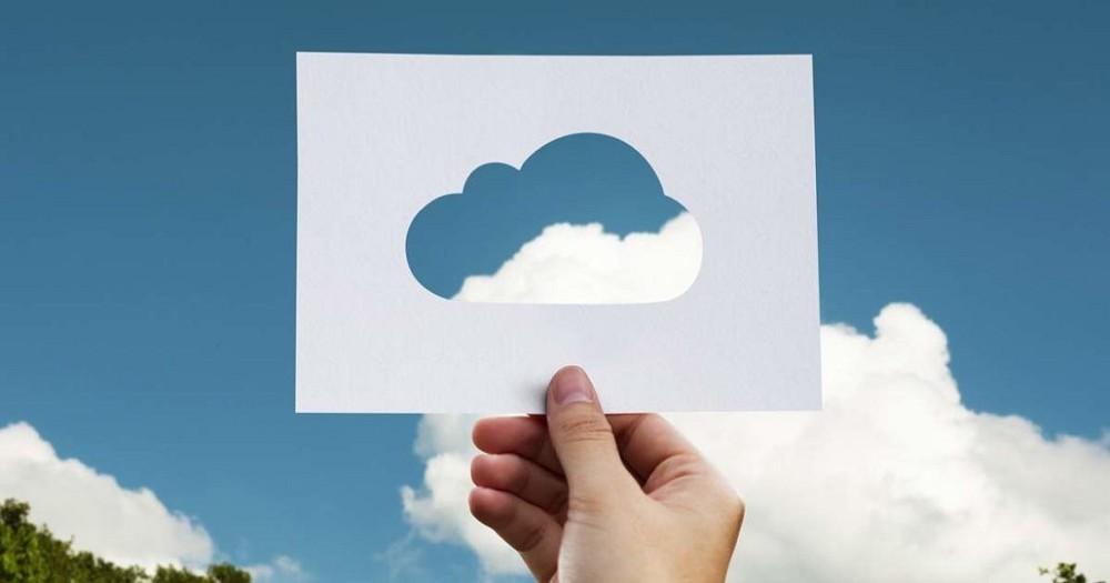 Migrazione tra cloud pubblico, privato e ibrido