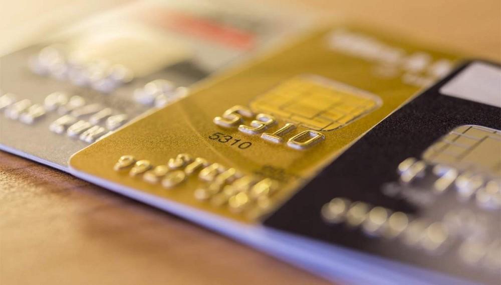 Mastercard presenta novità importanti per carte di credito. Più sicurezza e ancora maggiori servizi per i clienti