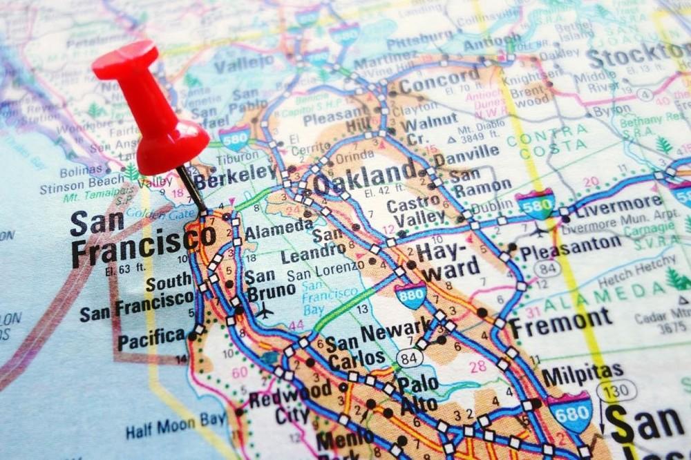Silicon Valley riscopre il fascino