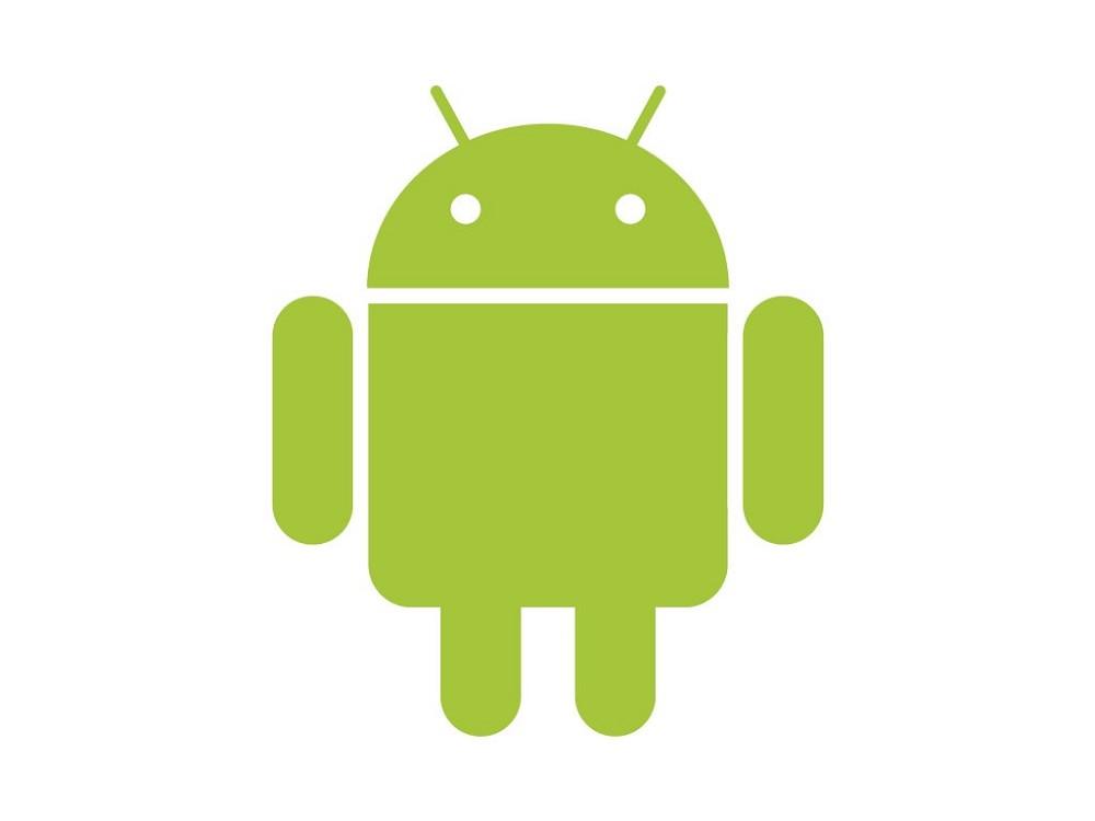 Cellulari Android Giugno 2018 low cost confronto