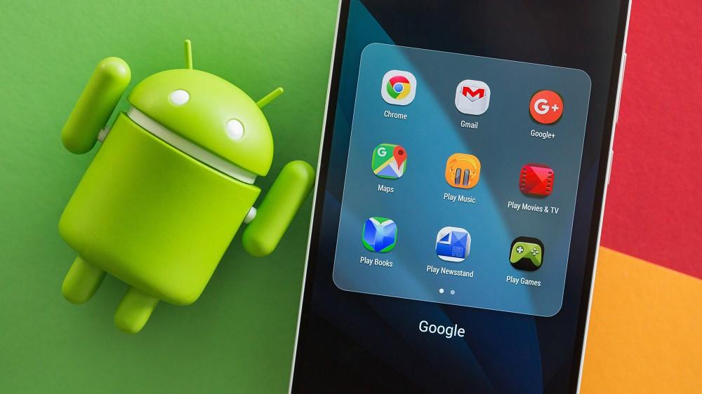Migliori cellulari Android Luglio 2018 Confronto