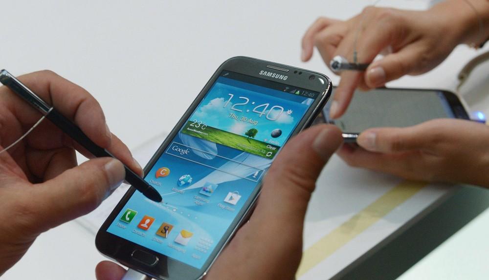 Come creare app cellulari