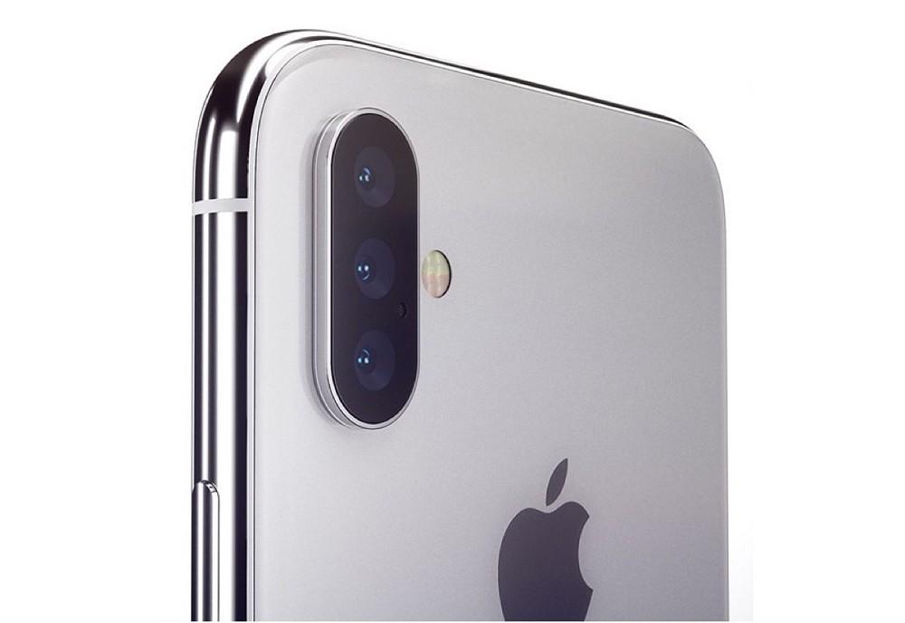 iphone indiscrezioni prossimi modelli 2019