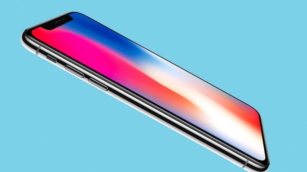 Nuovi iPhone 2019 caratteristiche uscita Italia