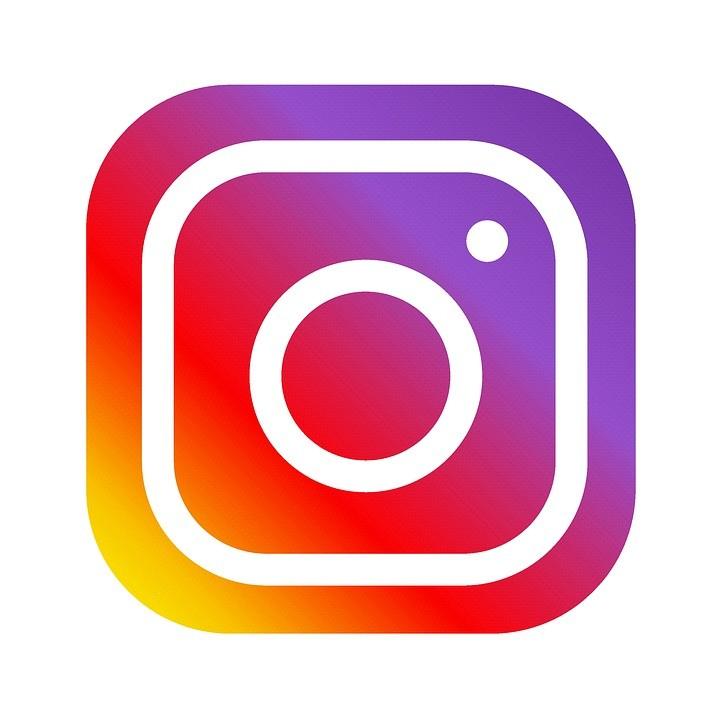 Instagram 2019 novità marketing comunicazione