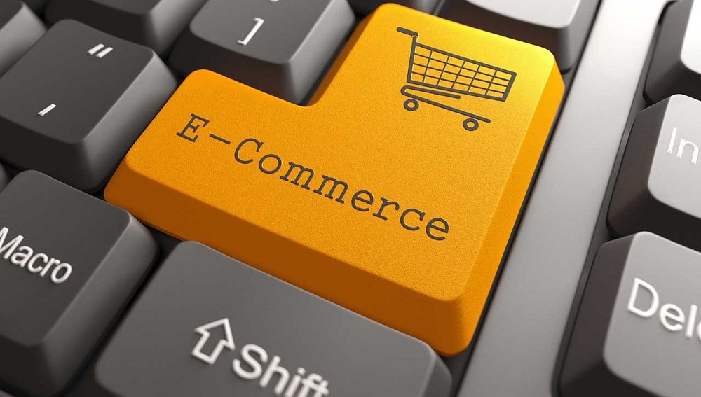 E-commerce 2019 previsioni novità