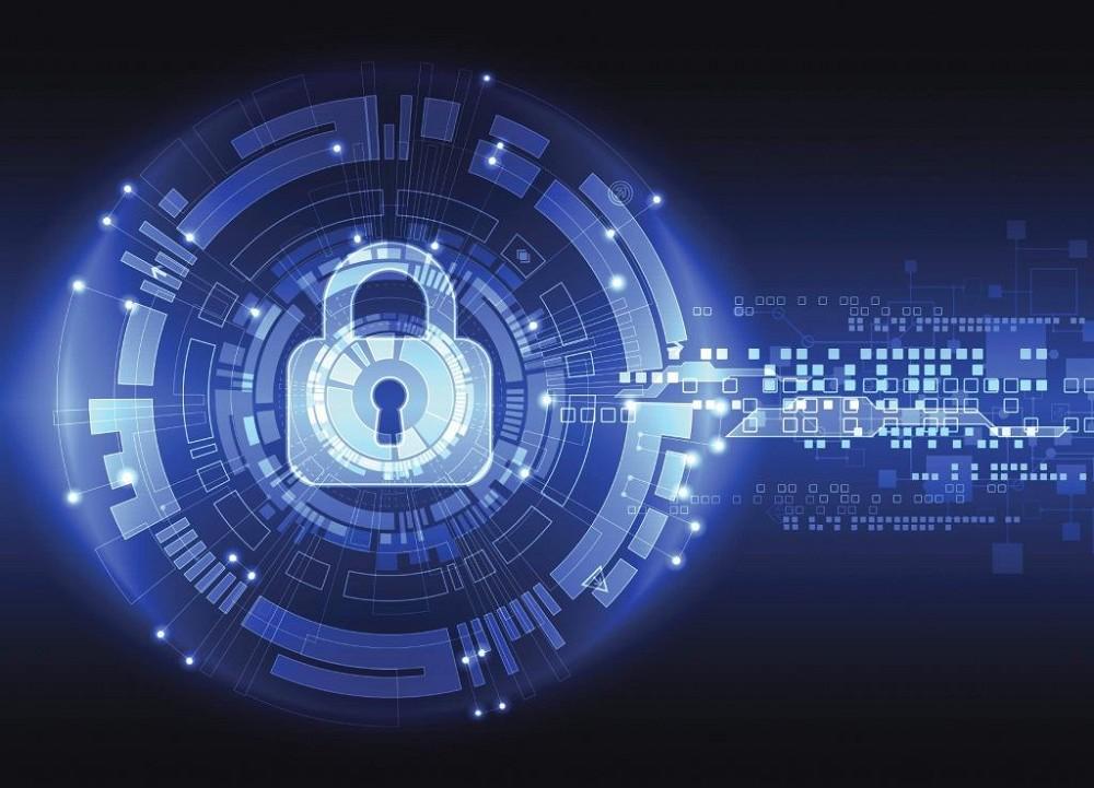 Sicurezza informatica 2019 pevisioni difesa