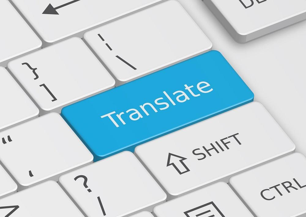 Traduttore online migliore principali confronto