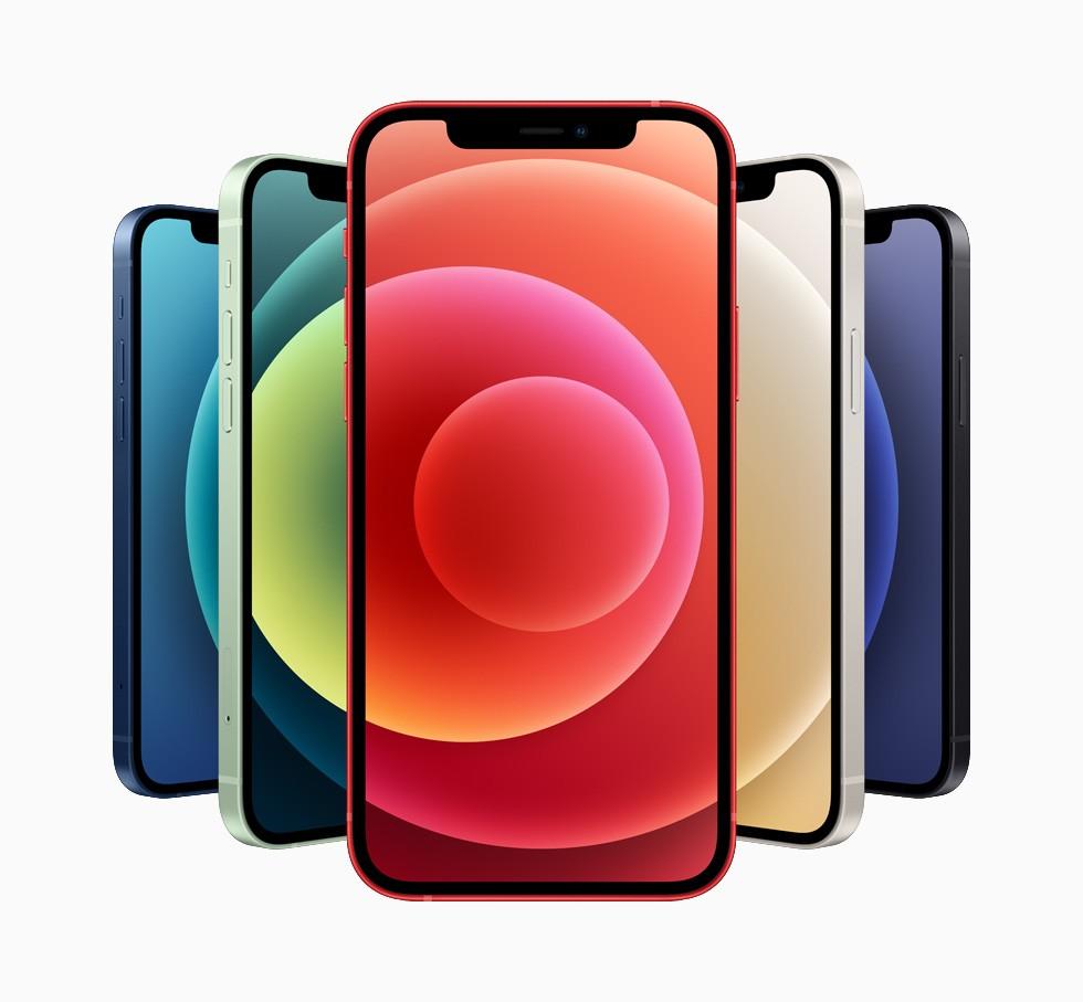iPhone con Vodafone