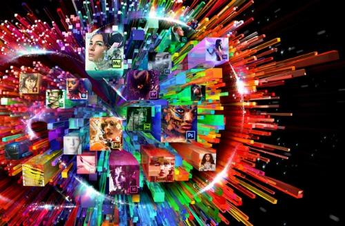 Adobe Photoshop CS6 Creative Suite 2012 Novità Prezzi Abbonamenti