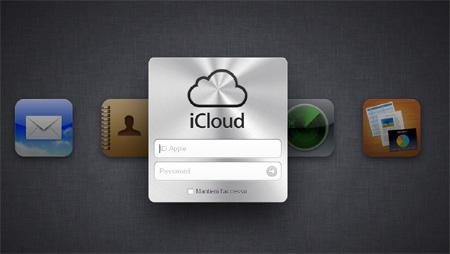 Apple iCloud, guida alla configurazione del servizio