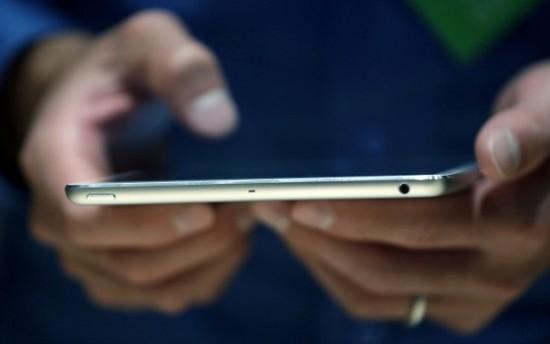 Apple iPad Quale Comprare Consigli Prezzi Offerte Occasioni Promozioni Nuovi Ricondizionati Usati