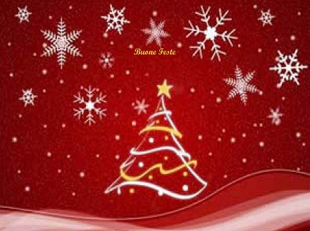 Auguri Di Natale Originali.Auguri Di Natale 2013 Email Frasi Sms Mms Cartoline Facebook Idee E Disegni Originali I Migliori Da Inviare E Spedire