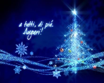 Immagini Di Natale Da Salvare.Auguri Di Natale 2013 Frasi Biglietti Sms Mms Facebook Cartoline Animate E Divertenti Gratis Le Migliori