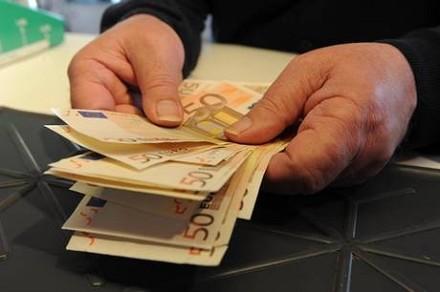 Bitcoin con investimento minimo di 80 euro