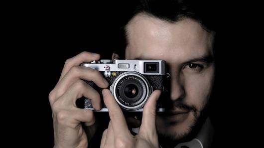CES 2013 Nikon Samsung Panasonic Olympus Fujifilm Fotocamere Digitali Compatte Reflex Bridge Mirrorless