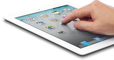 Chiesto il blocco delle vendite dell'iPad in Cina