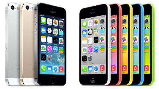 Iphone 5s E Iphone 5c Dove Comprare All Uscita 25 Ottobre E Già Adesso Prezzi E Sconti Migliori
